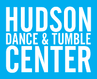 Hudson Dance & Tumble Center